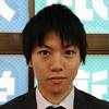 昭和町教室 広瀬大貴 先生