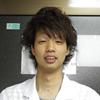 堺市駅前教室 櫻井亮太 先生