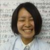 千代田教室 大谷彩乃 先生