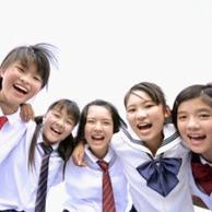 各中学校完全対応コース(5教科)
