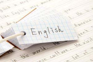 毎週 英語